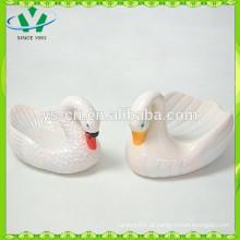 Saboneteira de cerâmica, saboneteira por atacado, saboneteira