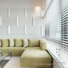 China home dekoration aluminium venezianischen blind