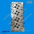 908752 Cylindre nu pour KIA Starex