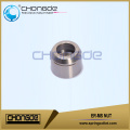 High speed Spring ER Clamping nuts