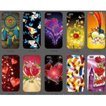 Customize Print TPU Case Cover for iphone XR