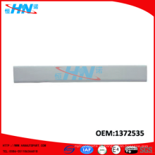 Painel Frontal Superior 1372535 Para Peças De Caminhão DAF
