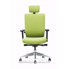 nouveau design chaise exeuctive en maille