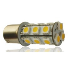 500lm New Developed LED Landscape Light Brass G4