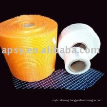Professional manufacturer fiberglass cloth
