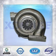 Hitachi excavator RHC7 ihi turbo charger specs 24100-1440