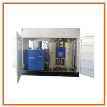 2015 Cheaest Hospital Medical Psa Nitrógeno / Generador de Oxígeno