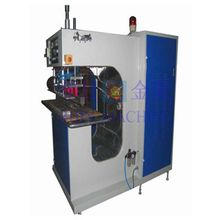 High Frequency PVC Tarpaulin Canvas Welding Machine for Canopy&Awning