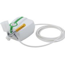 Professional Skin Care Airbrush Kit (BDA60002)