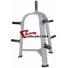 Fitness Equipment/ Fitness Equipment for Plate Rack (FW-1016)
