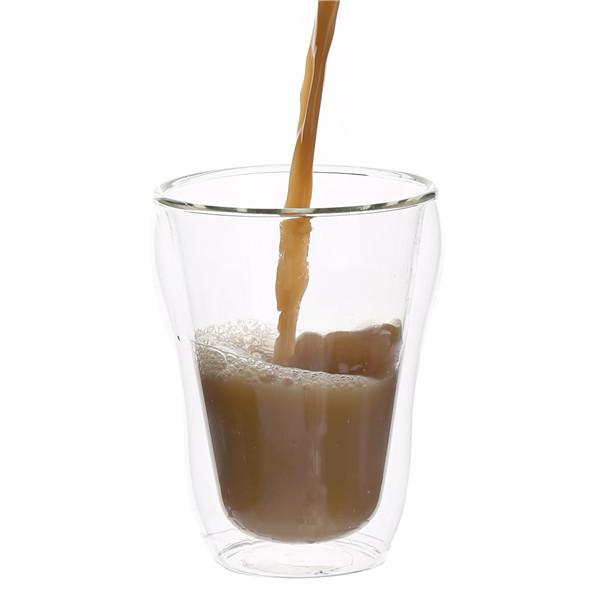 Coffee Glass Cup (9)