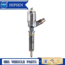 Injector de Combustível Diesel OEM 320 0680 320-0680 3200680 Para Motor Caterpillar Cat C4.4