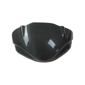 Professional  Carbon fiber Motorcycle spare parts parts