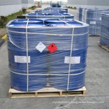 Acide méthacrylique MAA 99% Cas 79-41-4 monomère