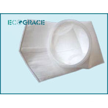 Washable Polyester Fiber Liquid Filter Bag