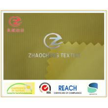360t (0.13 Ribstop) Tafetá de nylon (ZCGF074)