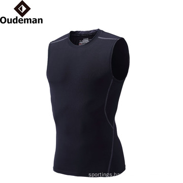 Original sports active gym wear for men custom fitness wear