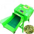 Agricultural Equipment Grass Chaff Cutter