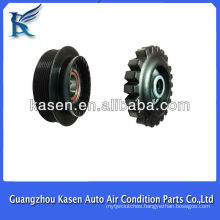 chinese wholesale car A/C compressor clutch kit for benz W211/E260