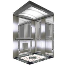 FUJI Brand Passenger Elevator (HD-JX03)