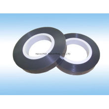Eia-481 International Criterion 5.3 / 9.3 / 13.3 Mm Self Adhesive Smd Cover Roll Tape