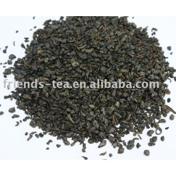 gunpowder green tea 3505AA