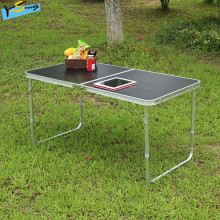Wholesale Leisure Coffeetable Folding Table
