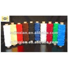 2.00-10.00 мм красочные популярные эластичным шнуром