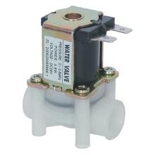 RO-Teile-Magnetventil (SV-1)