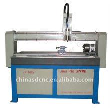 Fresadoras de cnc cilindro JK-6015