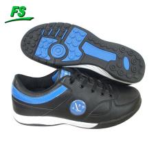 Zapato sport casual al por mayor uk para hombres