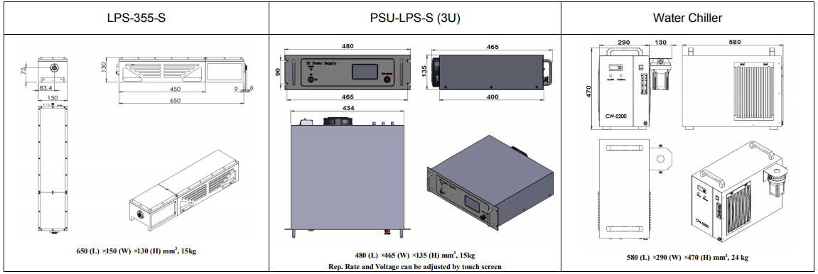 LPS-355-S (11)