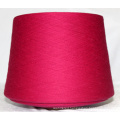 Carpet Fabric/Textile Knitting /Crochet Yak Wool/Tibet-Sheep Wool Yarn
