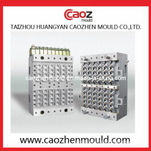 Professional Manufacturer Plastic Injection Cap Mould in China