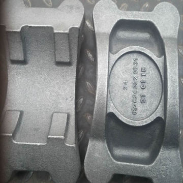 Die Casting Sand Casting Metal Injection Moulding