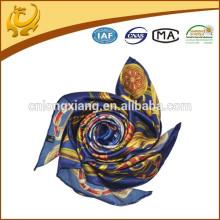 Dernières Design Factory Prix Personnes New Real Madrid Handkerchief Bandana / Scarf