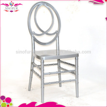 Nuevo diseño silla phoenix