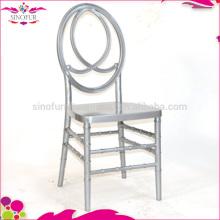 Chaise nouveau design phoenix