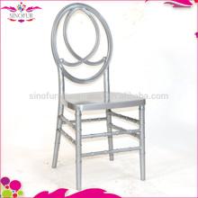 Nova cadeira design phoenix