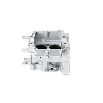 Motore elettrico fuoribordo Accessori per motori fuoribordo Pressofusione