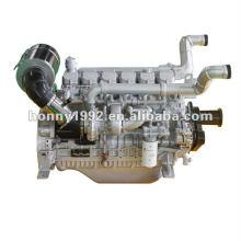 Moteur diesel PTAA780-G1