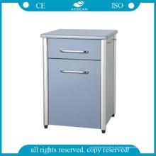 АГ-Bc010 высокого качества деревянный шкаф ухода за больным