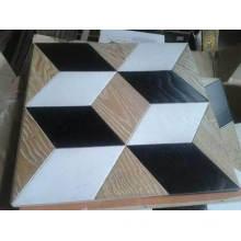 Artistry Factory Price Parquet /Engineered Wood Floor