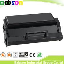 Cartouche de toner compatible de vente directe d'usine E220 pour Lexmark E220 / 231/323