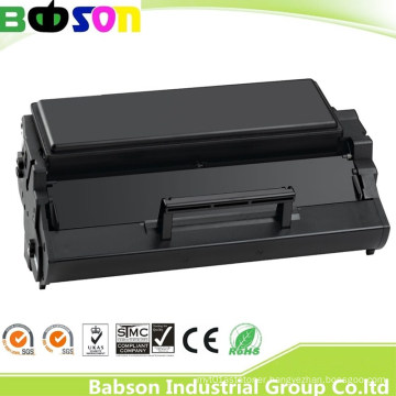Factory Direct Sale Compatible Toner Cartridge E220 for Lexmark E220/231/323