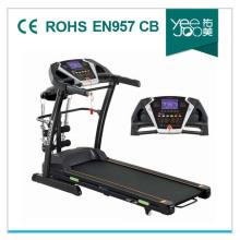 Novo projeto Popular com CE & RoHS F22 com esteira Home tela de acrílico (YEEJOO-F22)