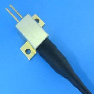 808nm 4w high power laser diode