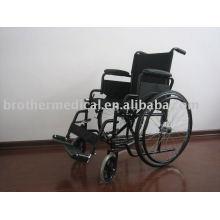 Selbstfahrender Rollstuhl BME4617
