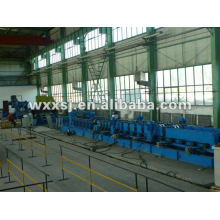Shelf storage rack Roll Forming Machine