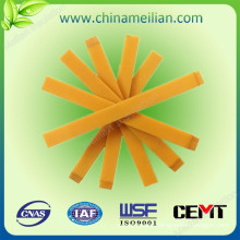 High Quality Electrical Insulation G10 Slot Wedge